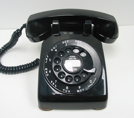 Image result for western electric model 500